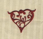 IP_ref_04D_Motif_coeur_arabesque_rouge.jpg